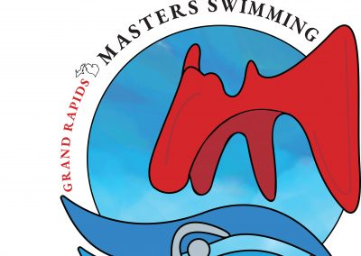 GRCC Masters Logo